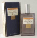 Atkinsons I Coloniali Eau De Toilette 90 ml