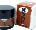 XPEC Original After Shave Gel 50 ml