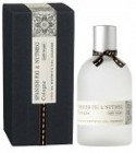 Bath House Spanish Fig & Nutmeg Cologne 100 ml