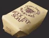 Mitchell's Original Bath Soap 150g