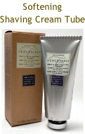 Atkinsons I Coloniali Softening Shaving Cream 100 ml