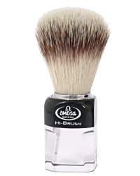 Une meilleure brosse que celle de Proraso ? Wp7901ab2b_05_06