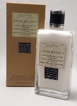 Atkinsons I Coloniali Soothing Aftershave Liquid 100 ml