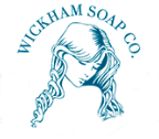 Wickham Soap Co. 1912 Vegetal Shaving Soap