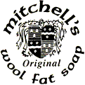 Mitchell's Wool Fat