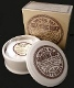 Mitchell's Shaving Soap & Bowl
