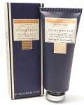 I Atkinsons I Coloniali Delicate shaving Cream 100ml