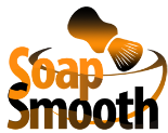 Soap Smooth