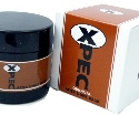 XPEC Original After Shave Balm 50 ml