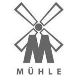 Mühle Shaving Products