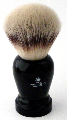 VIE-LONG 15062 Synthetic Shaving Brush