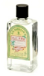 D.R. Harris Bay Rum Aftershave 100ml