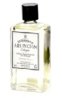 D.R. Harris Arlington Cologne