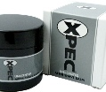 XPEC Unscented After Shave Balm 50 ml